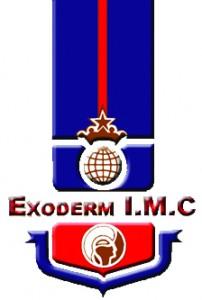 Exoderm I.M.C